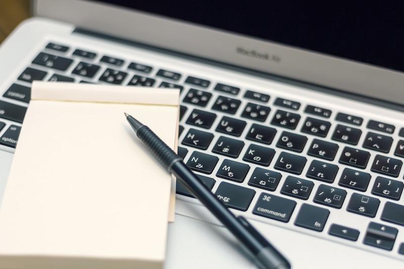 [2017年6月GoogleAdsense]ブログ開設1週間で一発合格