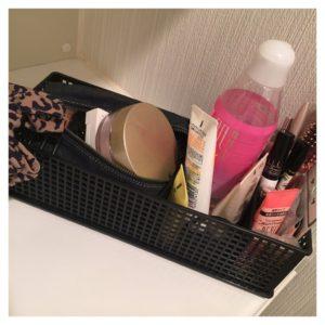 [断捨離公開]洗面所の散らかりループから抜け出す